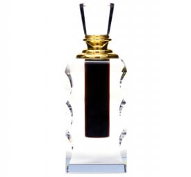 Mabthooth Oudh Lausy