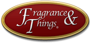 Fragrance & Things
